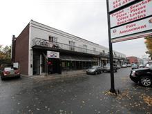 Quadruplex à vendre à Montréal-Nord (Montréal), Montréal (Île), 6245 - 6255, boulevard  Léger, 23630099 - Centris