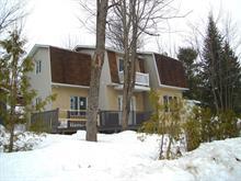 House for sale in Val-David, Laurentides, 26, Rue des Bouleaux, 19470609 - Centris