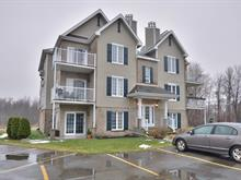 Condo for sale in Saint-Joseph-du-Lac, Laurentides, 3980, Chemin d'Oka, apt. 101, 26434313 - Centris