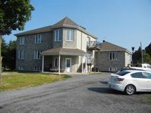 Quadruplex à vendre à Grenville, Laurentides, 74 - 78A, Rue  Queen, 14724510 - Centris