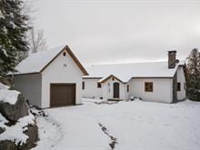 House for rent in Wentworth-Nord, Laurentides, 1601, Chemin des Berges-du-Nord, 18134620 - Centris