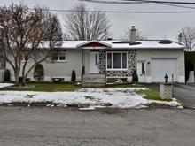 Duplex à vendre à Coaticook, Estrie, 96 - 100, Rue  Victoria, 17736076 - Centris