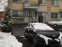 Duplex for sale in Anjou (Montréal), Montréal (Island), 5761 - 5763, Avenue  Saint-Donat, 25359288 - Centris
