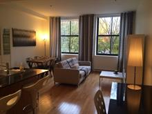Condo / Apartment for rent in Ville-Marie (Montréal), Montréal (Island), 361, Place  D'Youville, apt. 22, 20979651 - Centris