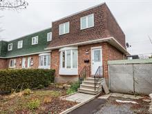 Maison à vendre à Brossard, Montérégie, 5795, Rue  Adam, 25679381 - Centris