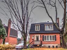 House for sale in Lachine (Montréal), Montréal (Island), 915, 45e Avenue, 17429873 - Centris