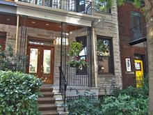 Maison à vendre à Westmount, Montréal (Île), 8, Avenue  Burton, 18333281 - Centris
