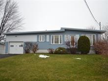 House for sale in Saint-Hyacinthe, Montérégie, 6235, Rue  Étienne-Racine, 16369171 - Centris