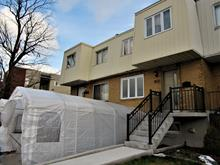 House for sale in Brossard, Montérégie, 5405, boulevard  Milan, 10190476 - Centris