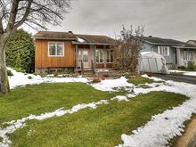 Maison à vendre à Chambly, Montérégie, 7, Rue  Laurier, 11754177 - Centris