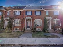 Maison à vendre à Saint-Laurent (Montréal), Montréal (Île), 2228, Rue de la Méditerranée, 16323808 - Centris