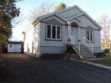 Maison à vendre à Mascouche, Lanaudière, 921, Rue des Érables, 28530219 - Centris
