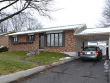 House for sale in Sorel-Tracy, Montérégie, 343, boulevard  Gagné, 27907767 - Centris