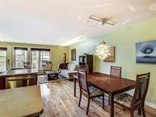 Condo / Appartement à louer à Le Sud-Ouest (Montréal), Montréal (Île), 2341, Rue  Augustin-Cantin, app. 202, 13967934 - Centris