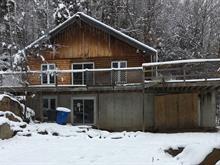 House for sale in Val-Morin, Laurentides, 1100, 2e Avenue, 15614181 - Centris
