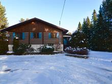 House for sale in Saint-Donat, Lanaudière, 63, Chemin  Aubé, 17051430 - Centris