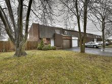 House for sale in Dollard-Des Ormeaux, Montréal (Island), 40, Rue  Norgrove, 19428106 - Centris