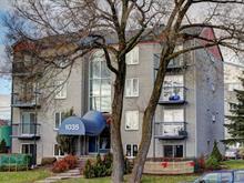 Condo for sale in Charlesbourg (Québec), Capitale-Nationale, 1035, Rue de Nemours, apt. 3, 19002521 - Centris