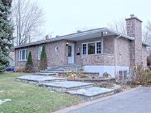 House for sale in Carignan, Montérégie, 1843, Rue des Roses, 21187587 - Centris