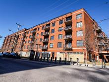 Condo à vendre à Le Sud-Ouest (Montréal), Montréal (Île), 2323, Rue  Le Caron, app. 461, 11087154 - Centris