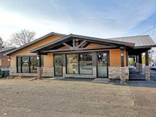 Commercial building for sale in Otterburn Park, Montérégie, 315, Chemin  Ozias-Leduc, 22522403 - Centris