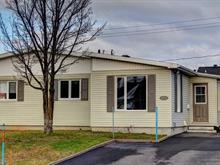 Maison à vendre à Beauport (Québec), Capitale-Nationale, 364, Rue  Perroteau, 24829753 - Centris