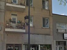 Local commercial à louer à Rosemont/La Petite-Patrie (Montréal), Montréal (Île), 6750, boulevard  Saint-Laurent, 28587939 - Centris