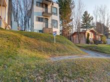 Duplex à vendre à Richmond, Estrie, 178 - 180, Rue  Stanley, 11466253 - Centris