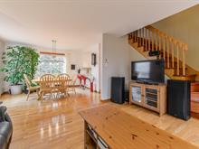 House for sale in Lavaltrie, Lanaudière, 88, Terrasse  Pelletier, 24495261 - Centris
