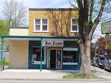 Duplex à vendre à La Cité-Limoilou (Québec), Capitale-Nationale, 1400, 3e Avenue, 12041462 - Centris