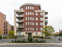 Condo for sale in Dollard-Des Ormeaux, Montréal (Island), 80, Rue  Barnett, apt. 307, 23903191 - Centris