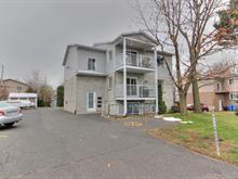 Triplex à vendre à Mont-Saint-Hilaire, Montérégie, 494 - 498, Rue  Octave-Crémazie, 28607235 - Centris