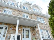 House for sale in Saint-Laurent (Montréal), Montréal (Island), 3449, Rue des Outardes, 28100522 - Centris