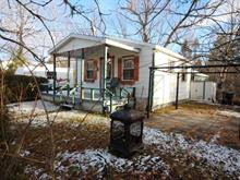 House for sale in Lac-Sergent, Capitale-Nationale, 1848, Chemin  Elphege-Rochette, 27483974 - Centris