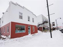 Commercial building for sale in Malartic, Abitibi-Témiscamingue, 801B - 807B, Rue  Royale, 27587474 - Centris