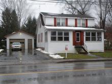 House for sale in Bedford - Ville, Montérégie, 81, Rue de la Rivière, 28021182 - Centris