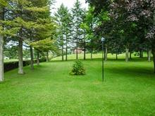 Lot for sale in Stanstead - Ville, Estrie, boulevard  Notre-Dame Est, 19700971 - Centris