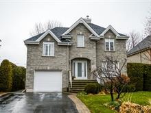 Maison à vendre à Deux-Montagnes, Laurentides, 293, 25e Avenue, 21056919 - Centris