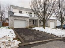 Maison à vendre à Aylmer (Gatineau), Outaouais, 66, Rue  Édouard-Gagnon, 9381198 - Centris