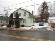 Maison à vendre à Brownsburg-Chatham, Laurentides, 296, Rue des Érables, 18876399 - Centris