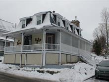 Maison à vendre à Stanstead - Ville, Estrie, 11, Rue  Phelps, 18248892 - Centris