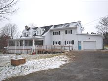 House for sale in Paspébiac, Gaspésie/Îles-de-la-Madeleine, 297, boulevard  Gérard-D.-Levesque Ouest, 26150032 - Centris