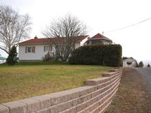 Maison à vendre à Chandler, Gaspésie/Îles-de-la-Madeleine, 542, boulevard  Pabos, 27659470 - Centris
