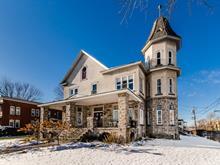 Quadruplex à vendre à Saint-Hyacinthe, Montérégie, 2610, Rue  Girouard Ouest, 13573044 - Centris