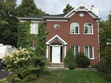 Maison à vendre à Desjardins (Lévis), Chaudière-Appalaches, 6935, Rue  Alfred-Pellan, 24261866 - Centris