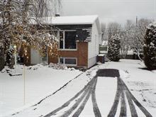 Maison à vendre à Rimouski, Bas-Saint-Laurent, 526, Rue des Jonquilles, 15153965 - Centris