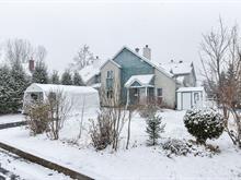 House for sale in Saint-Jérôme, Laurentides, 630, Rue  Paul-Limoges, 23478417 - Centris