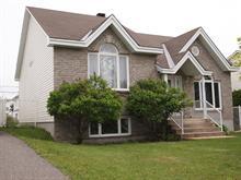 House for sale in Masson-Angers (Gatineau), Outaouais, 171, Rue de la Forteresse, 17941458 - Centris