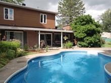 Maison à vendre à Saint-Jean-sur-Richelieu, Montérégie, 296, Rue  René-Goupil, 24767627 - Centris