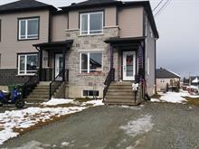House for sale in Mont-Bellevue (Sherbrooke), Estrie, 399, Rue du Vaisseau-d'Or, 18734185 - Centris